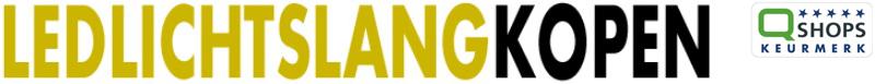 LEDlichtslangkopen logo